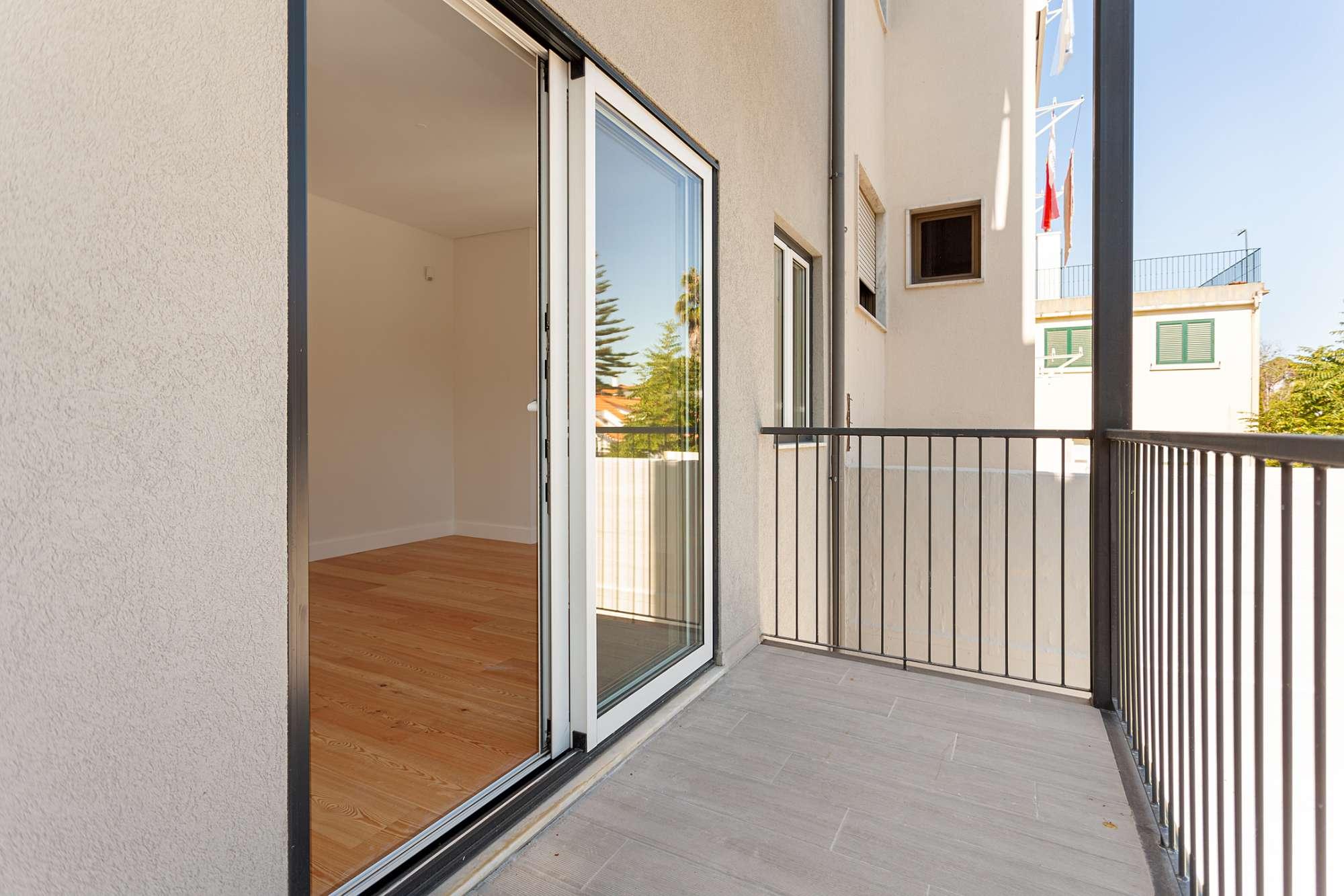PF22536, Apartamento T3, Lisboa