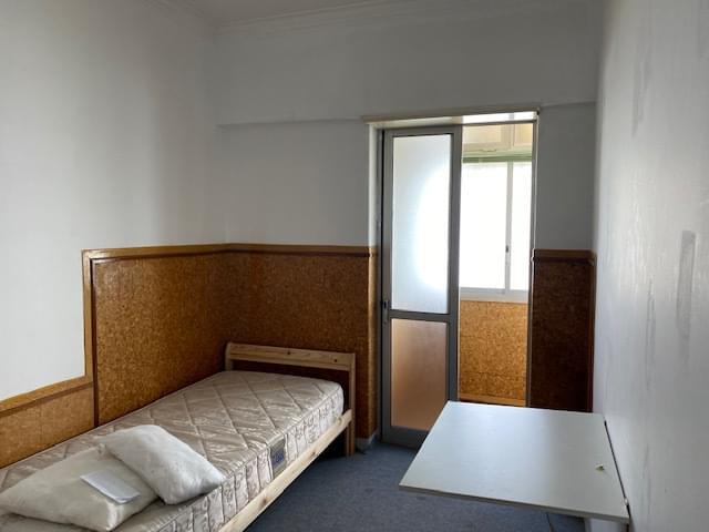 PF22612, Apartamento T4, Lisboa