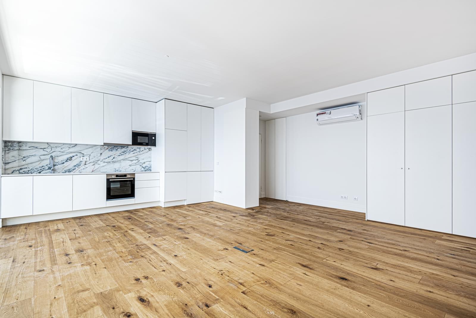 PF22615, Apartamento T1, Cascais