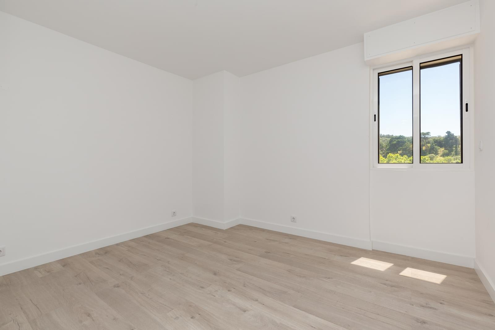 PF22619, Apartamento T4 + 1, Lisboa