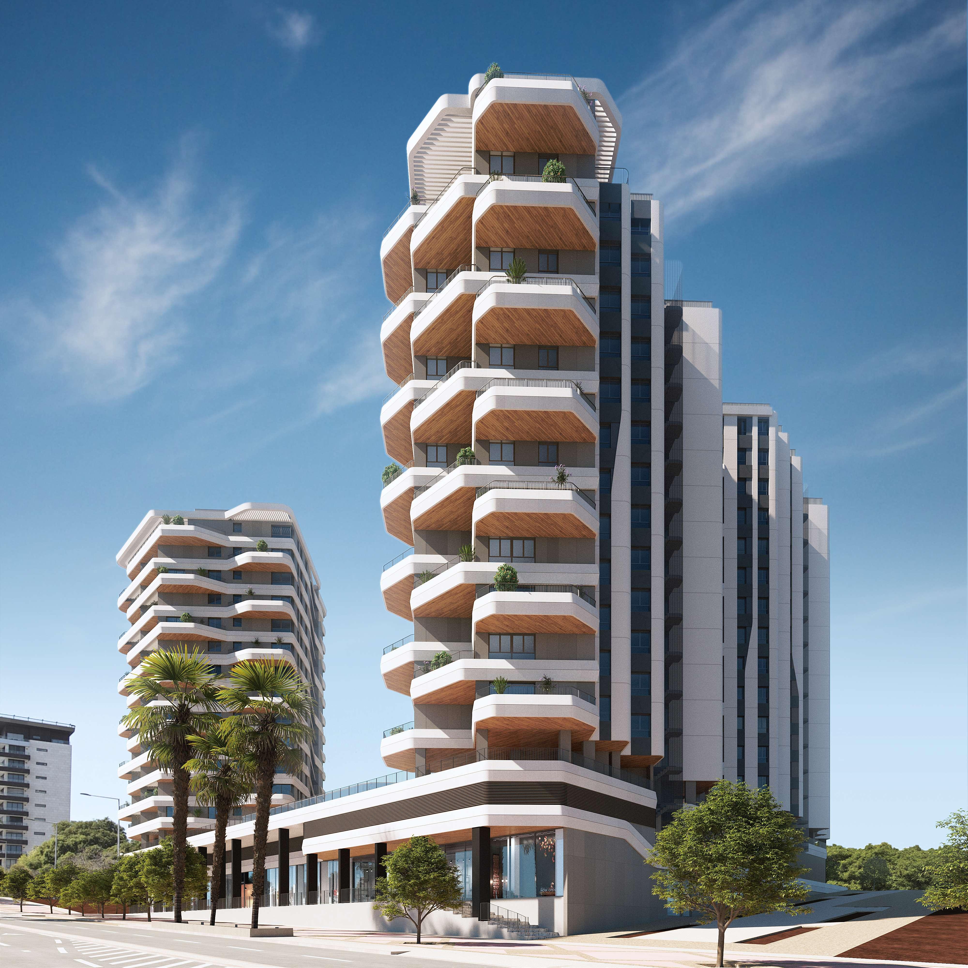 PF22646, Apartamento T1, Lisboa