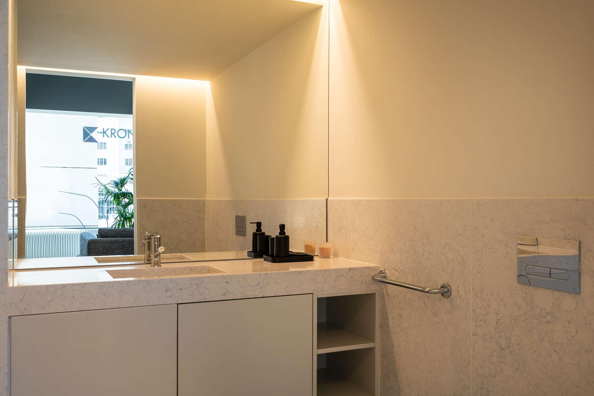 PF22647, Apartamento T1, Lisboa