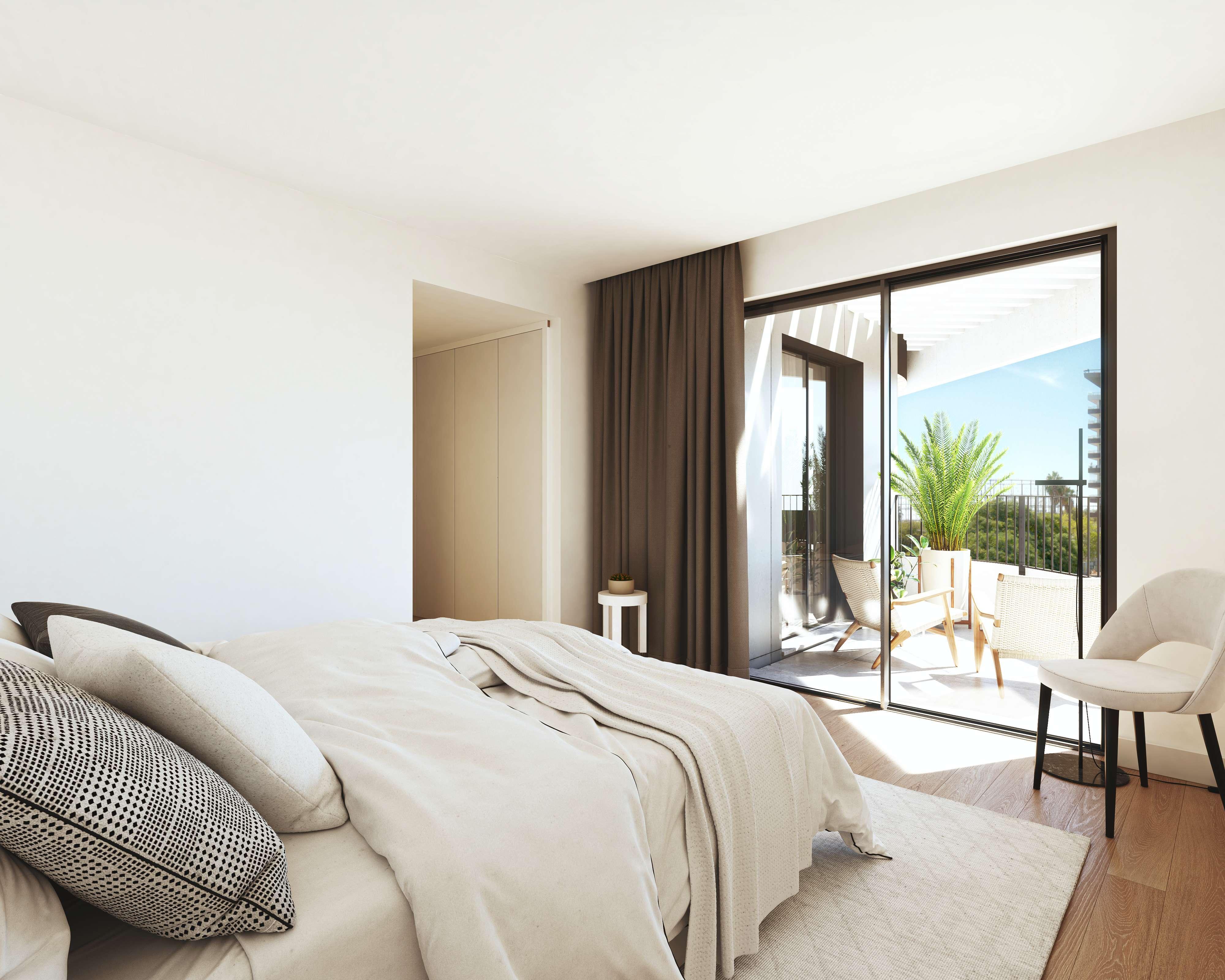 PF22648, Apartamento T1, Lisboa