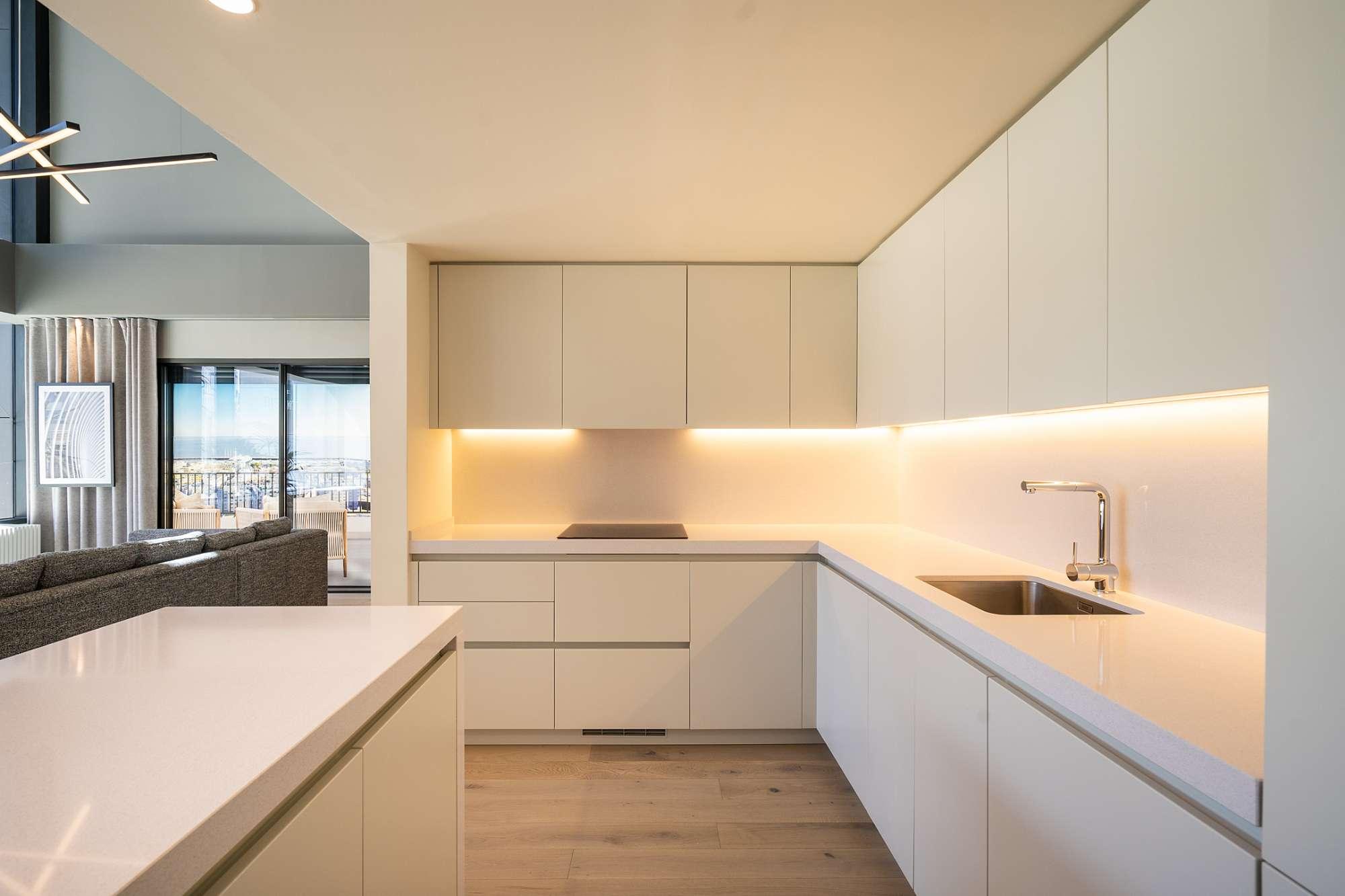 PF22650, Apartamento T1, Lisboa