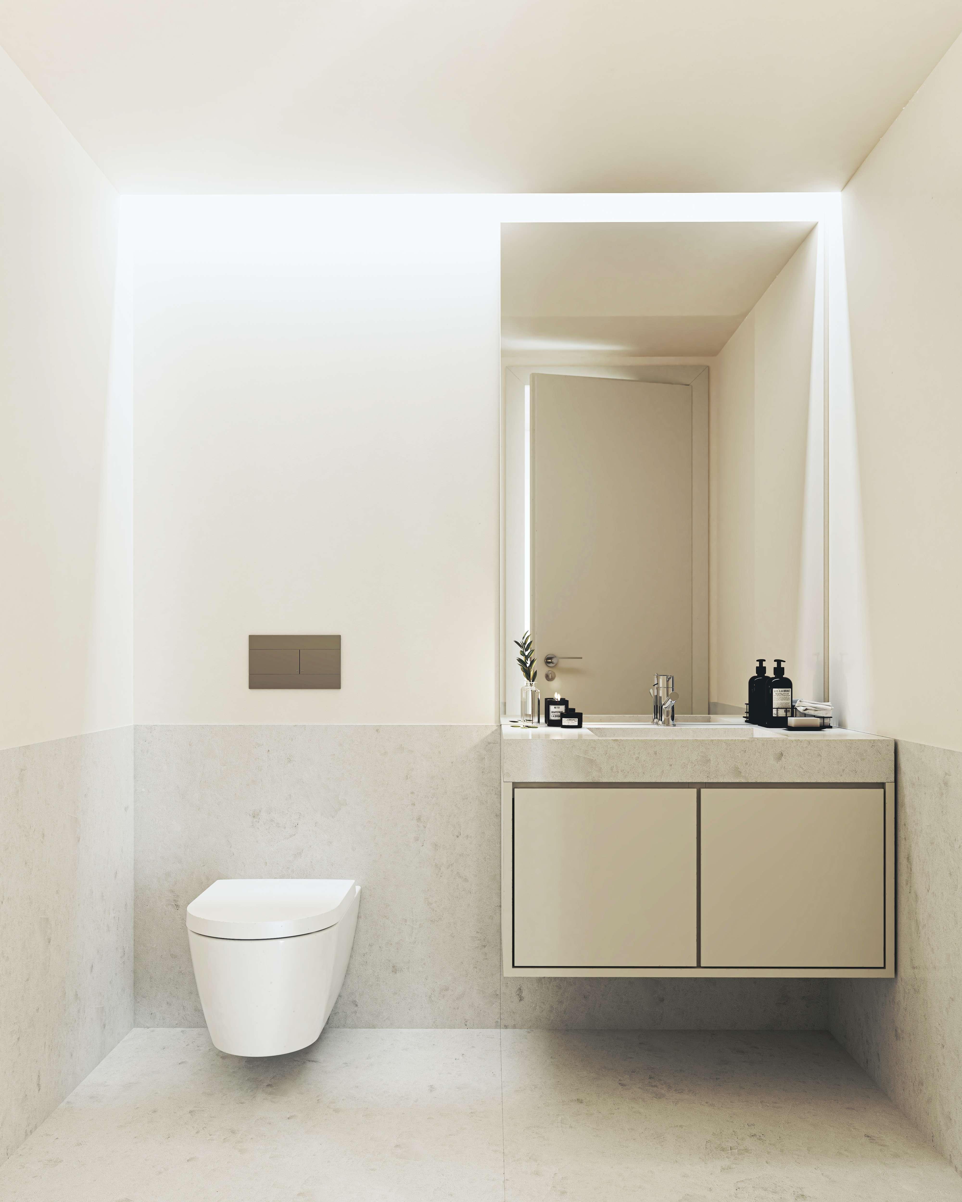 PF22654, Apartamento T1, Lisboa