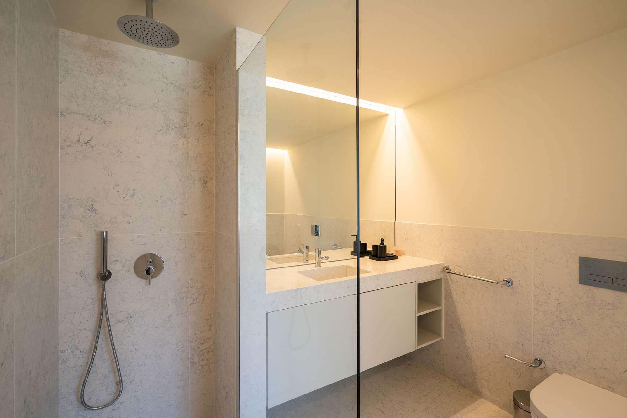 PF22692, Apartamento T2, Lisboa
