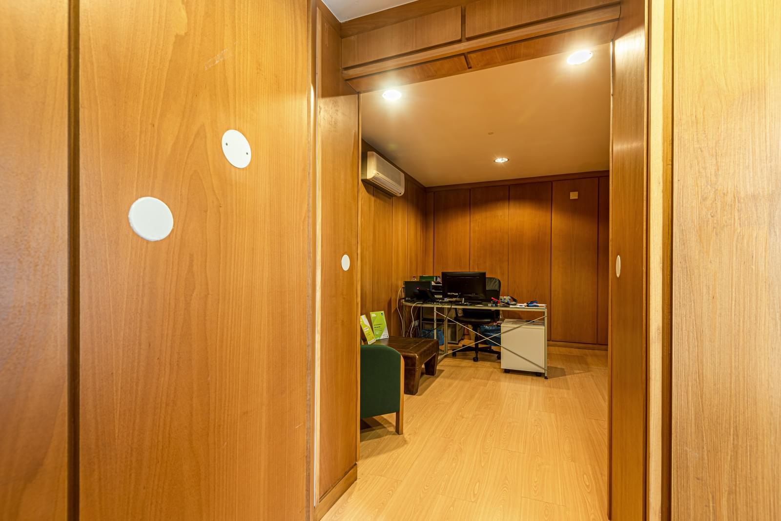 Maison normal 9 pièces, Cascais