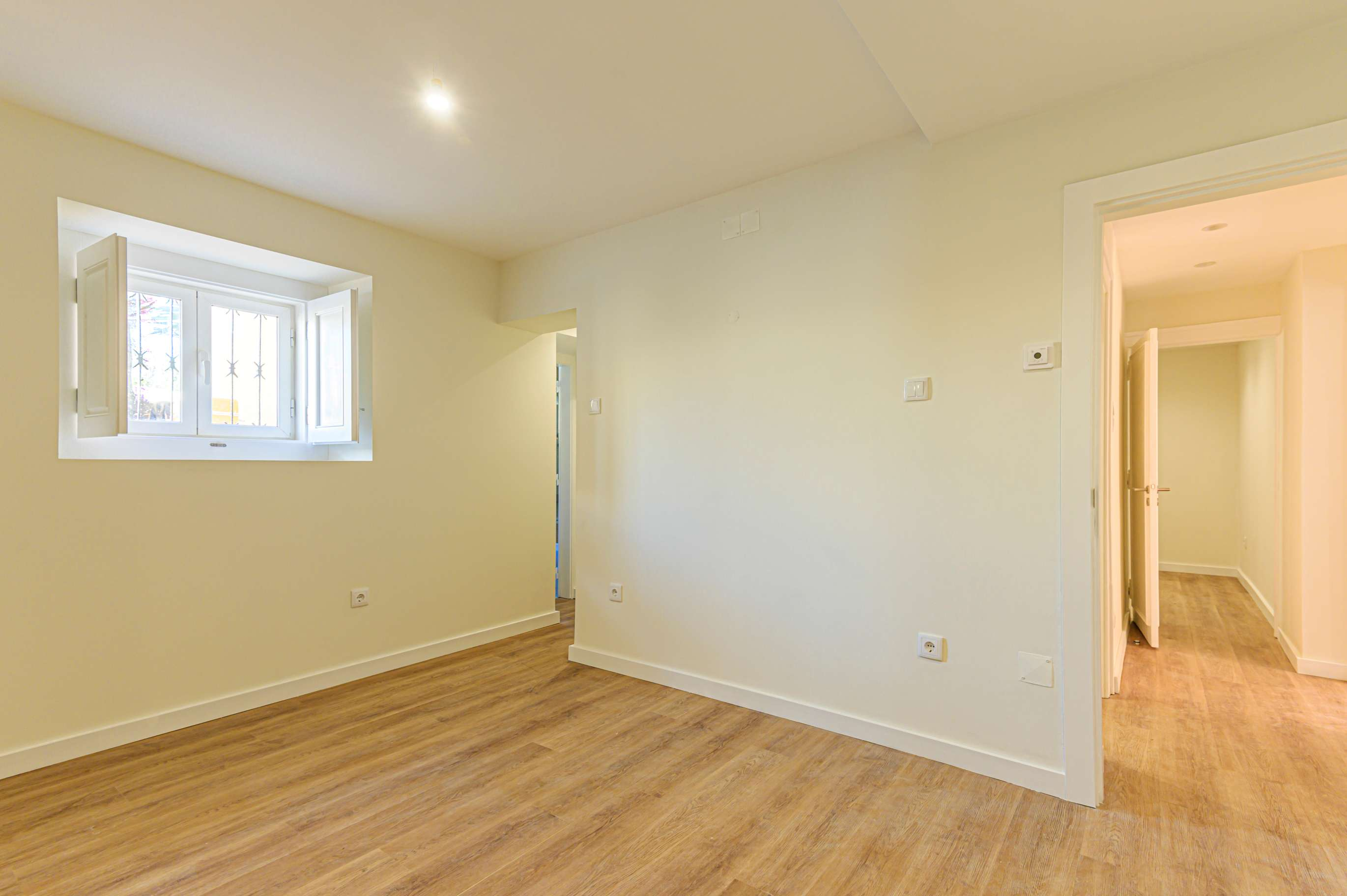 PF22836, Apartamento T3 + 2, Cascais