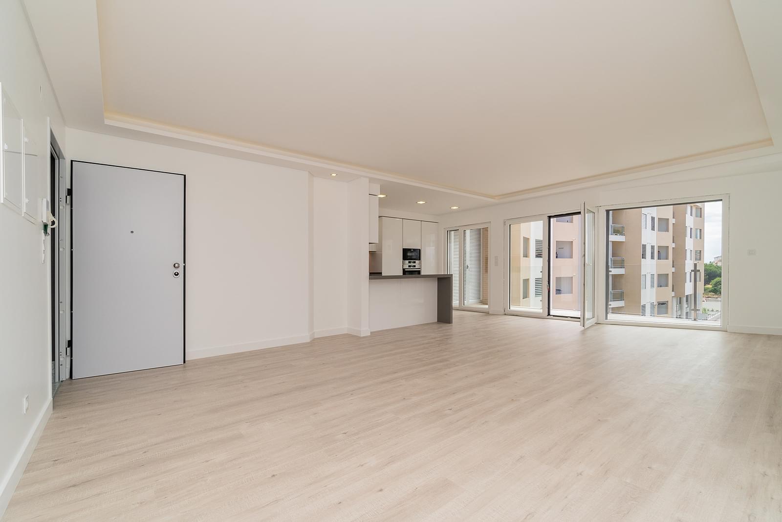 PF22899, Apartamento T3, Cascais