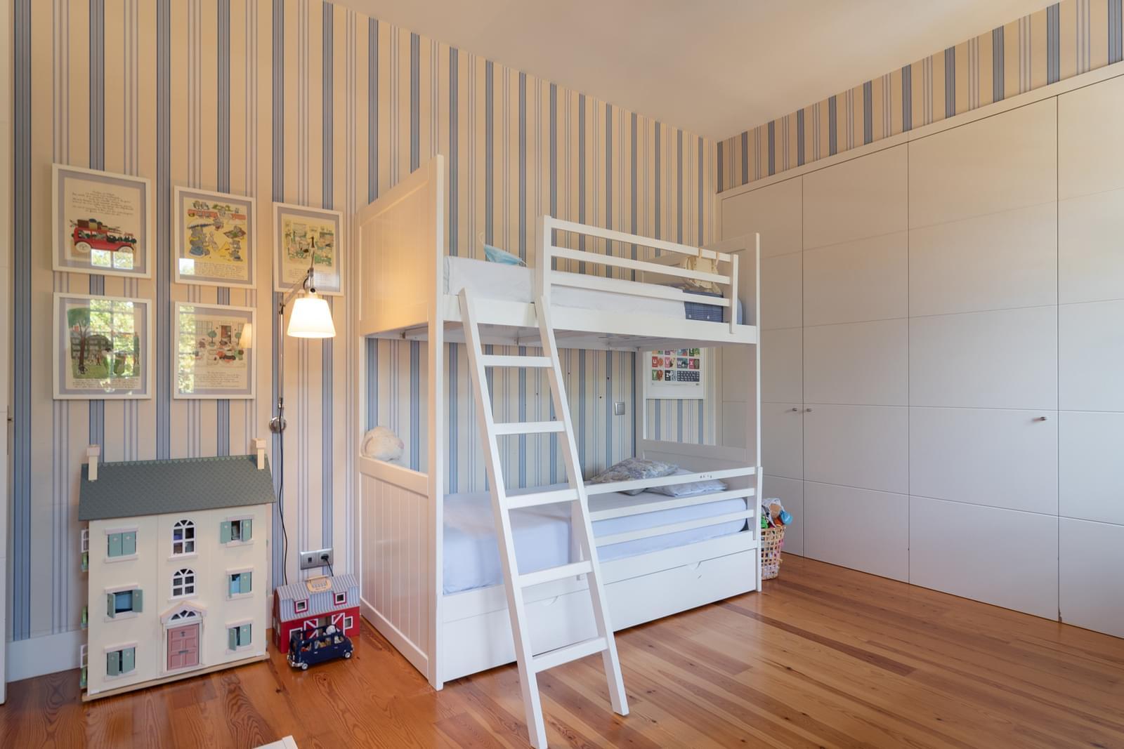 PF22843, Apartamento T3, Lisboa