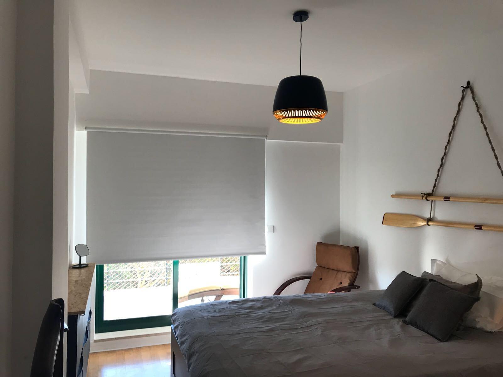 PF22871, Apartamento T2, Oeiras