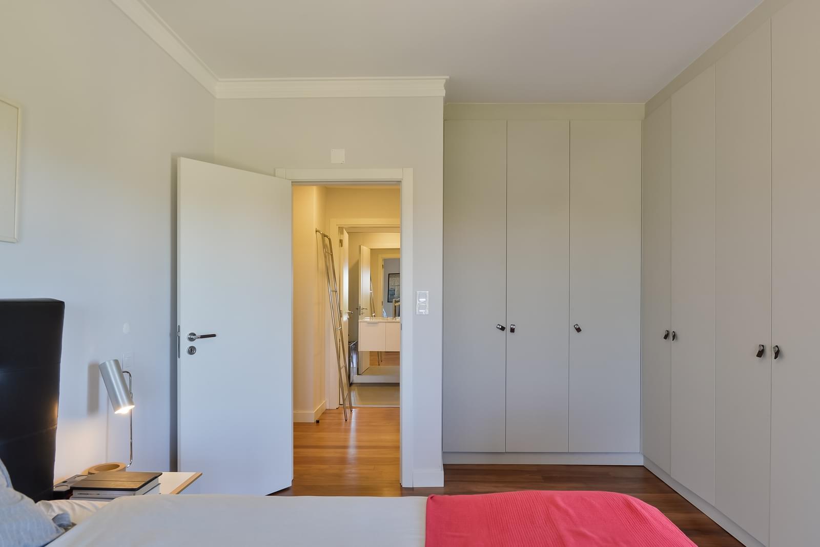 Appartement 5 pièces, Sintra