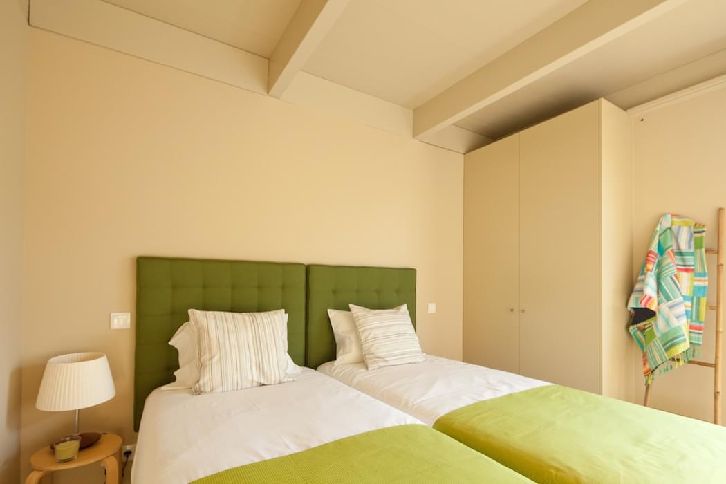 PF22961, Apartamento T1 + 2, Grandola