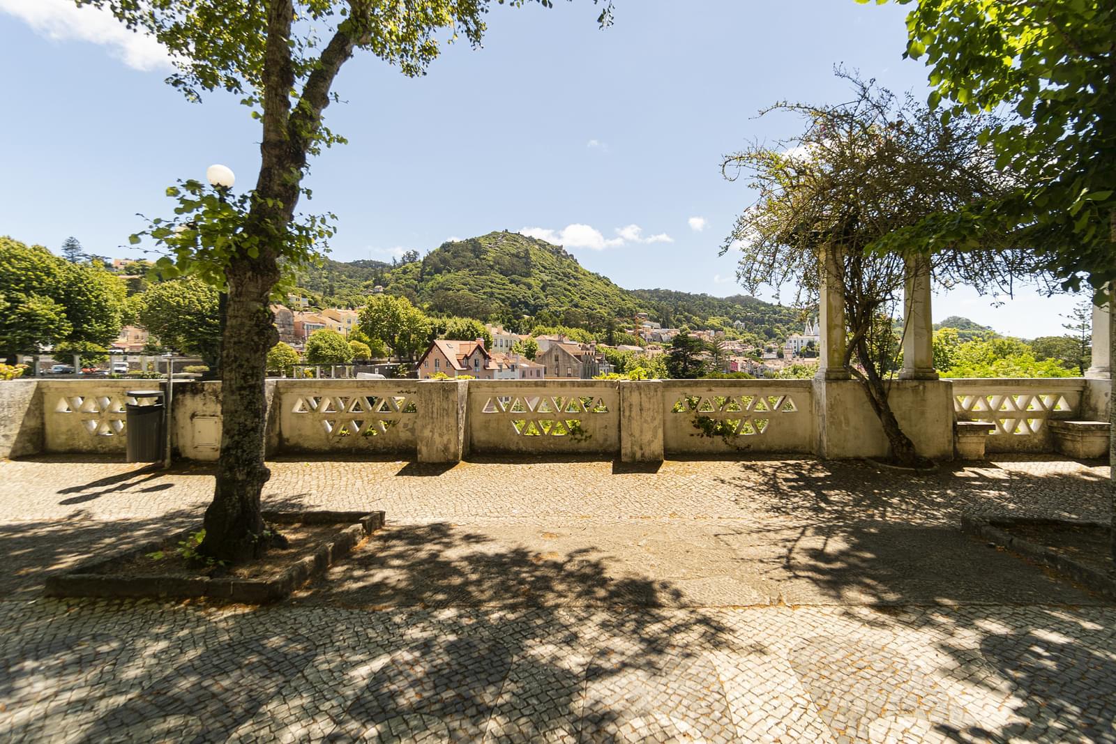 PF23090, Moradia T7, Sintra