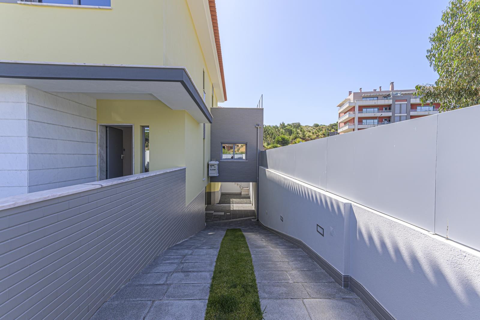 PF23134, Moradia T3, Cascais
