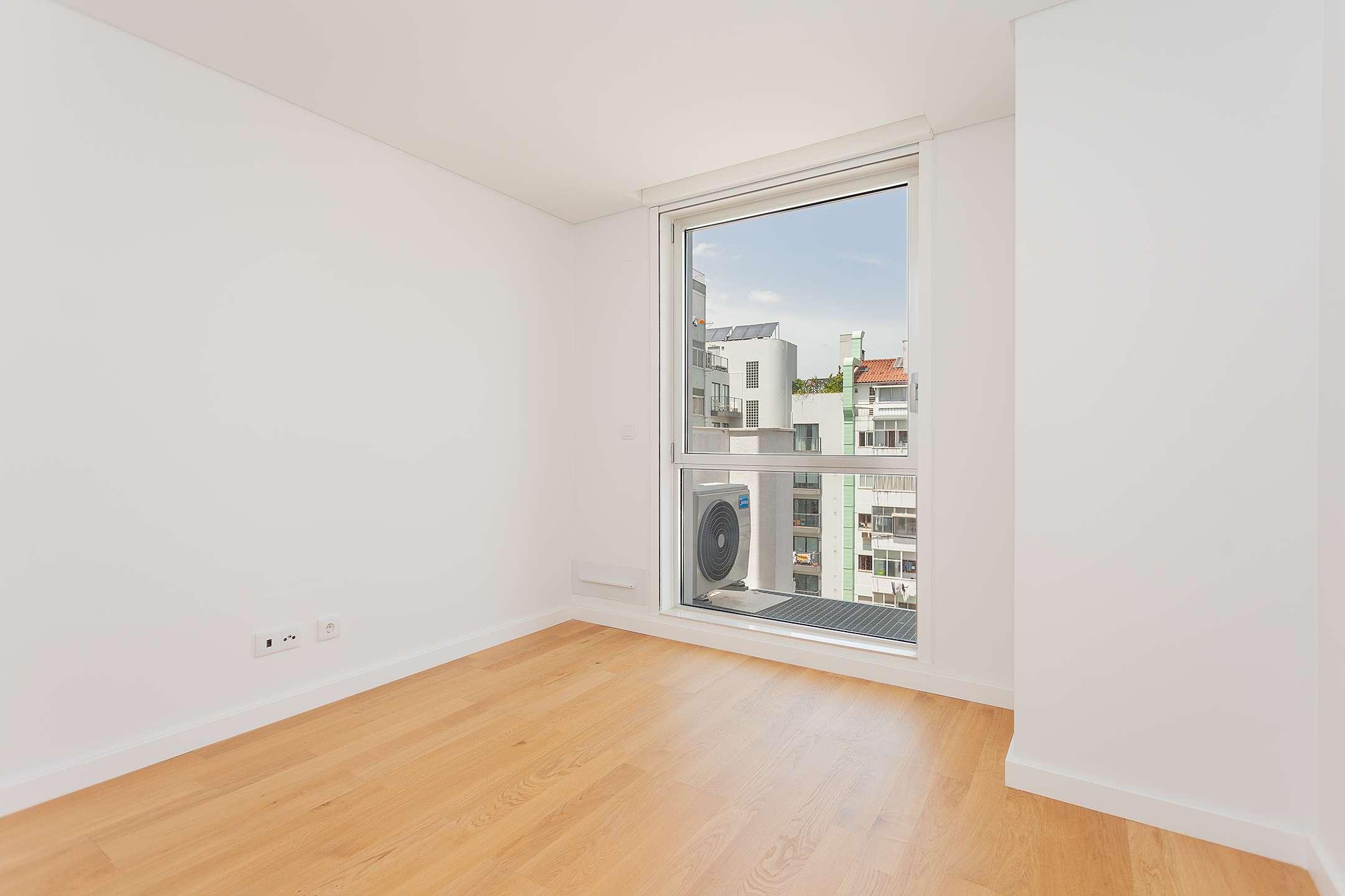 PF23209, Apartamento T2, Lisboa