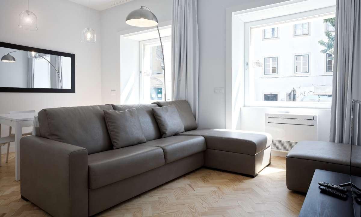PF23272, Apartamento T3, Lisboa