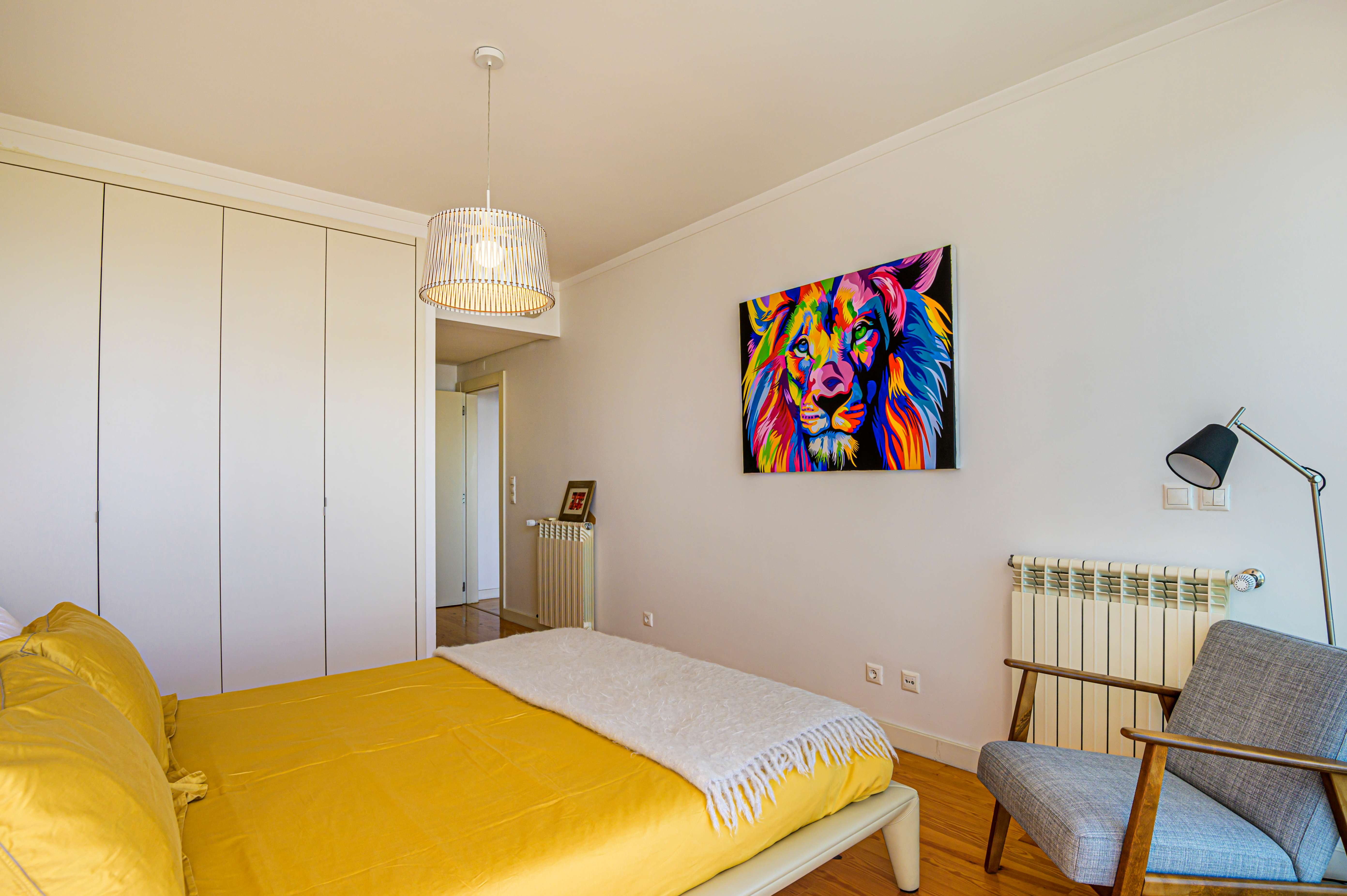 PF23302, Apartamento T2, Oeiras