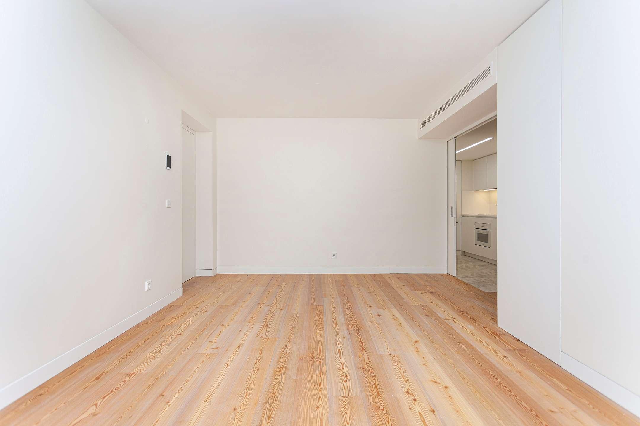 PF23368, Apartamento T2, Lisboa