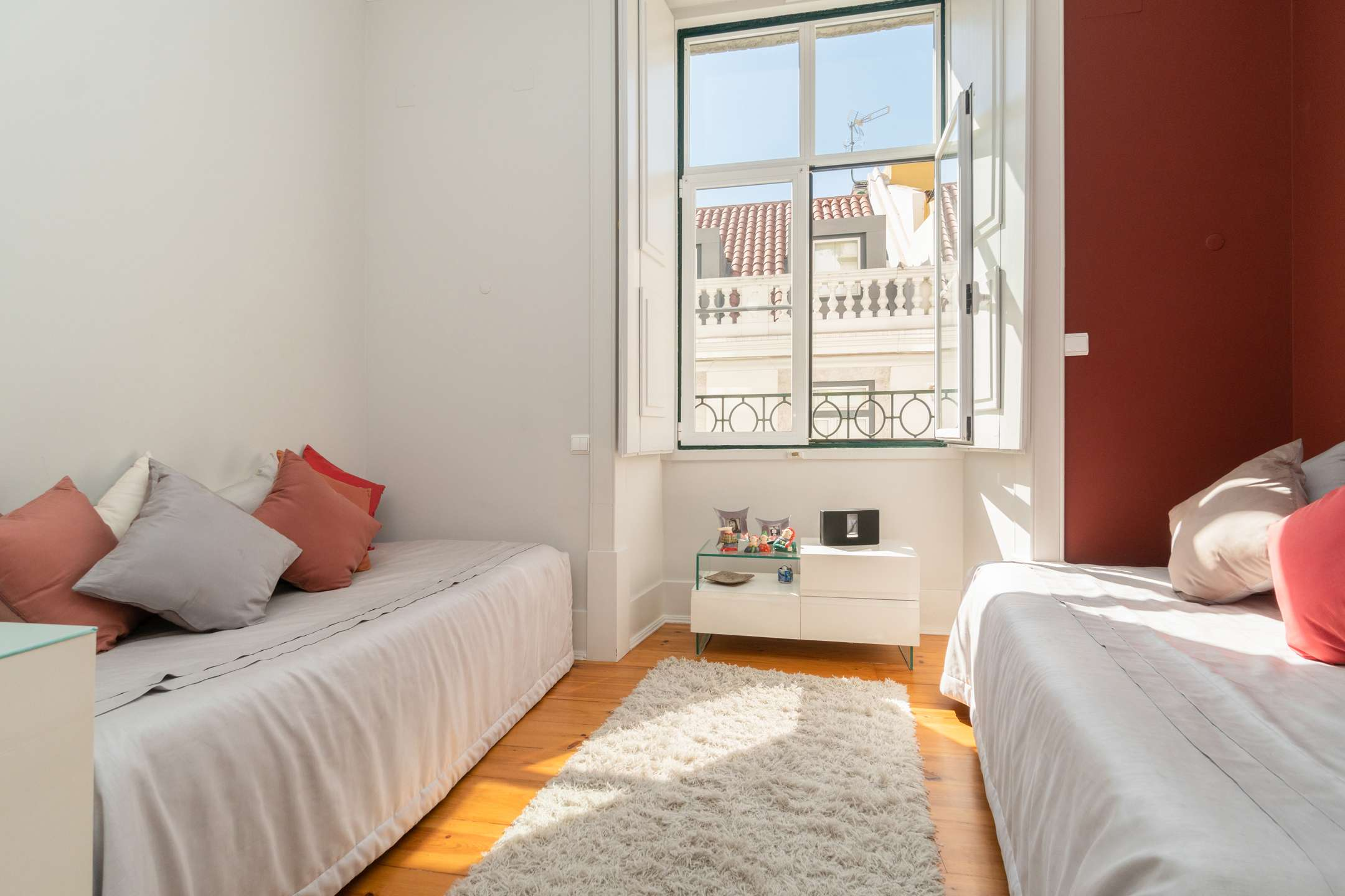 PF23514, Apartamento T4, Lisboa