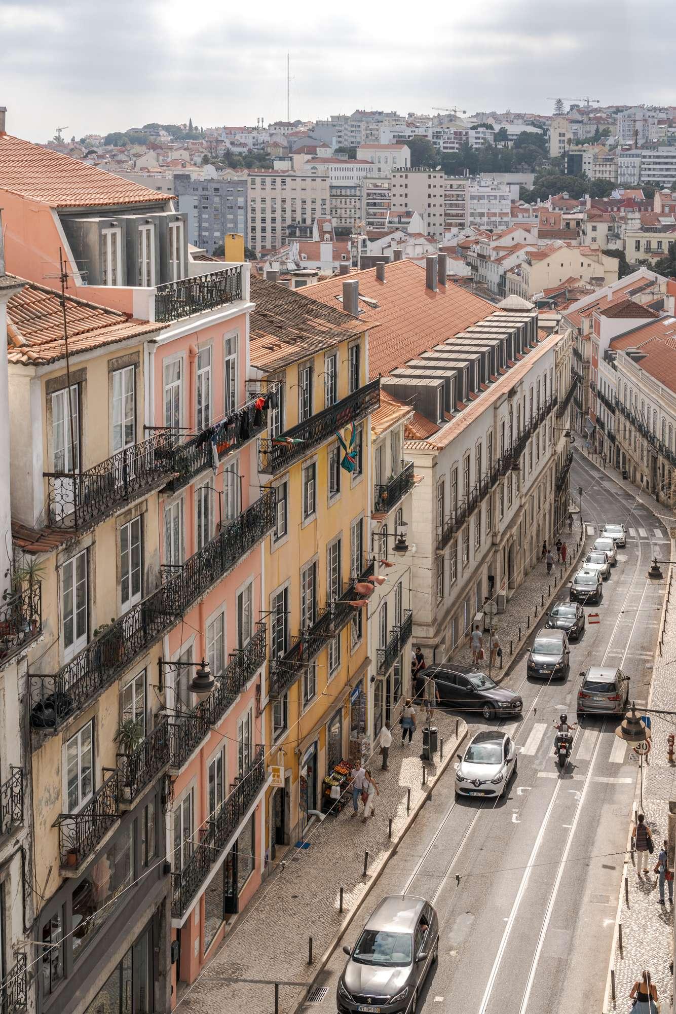 PF23432, Apartamento T1, Lisboa