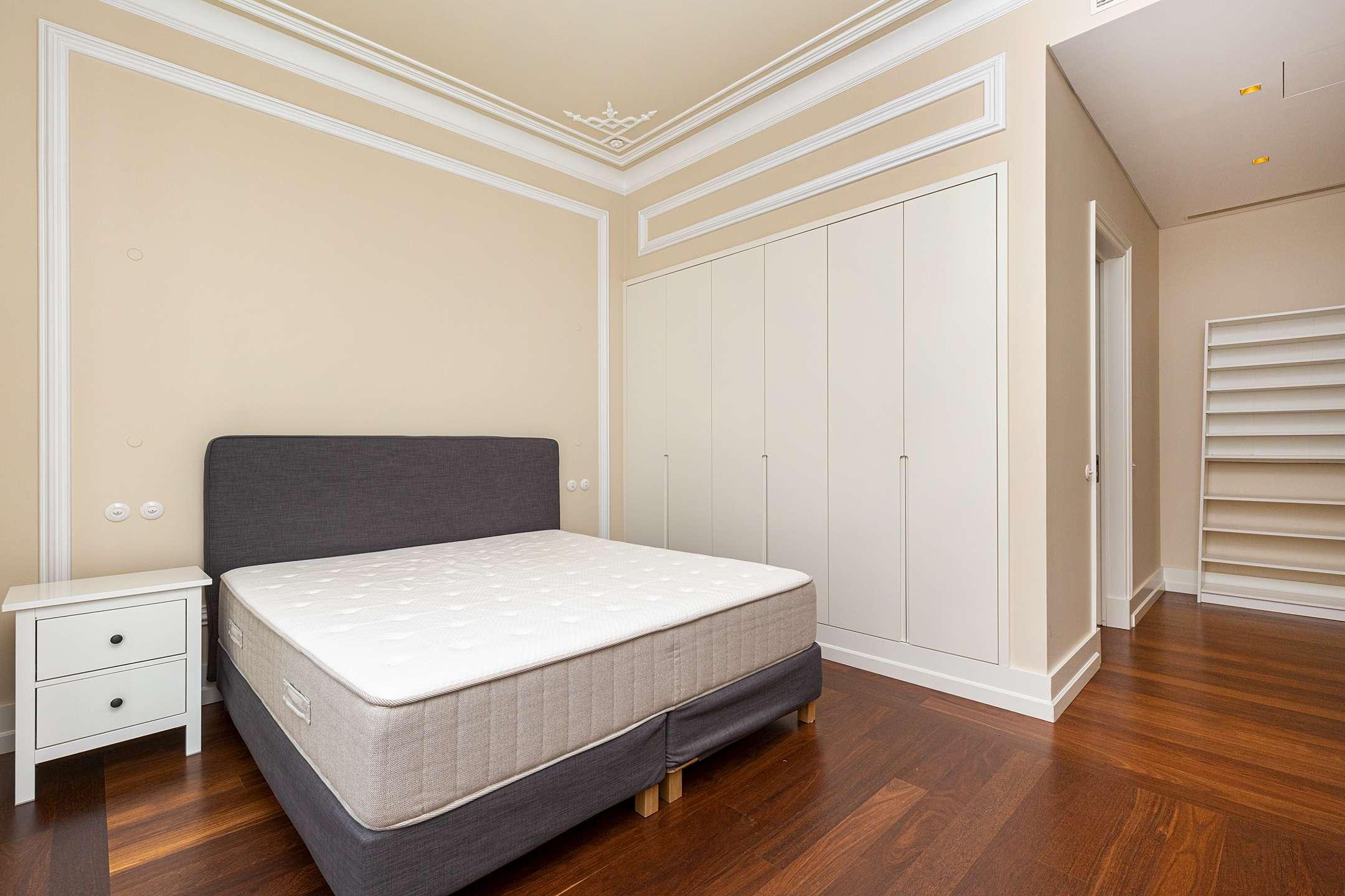PF23483, Apartamento T2, Lisboa