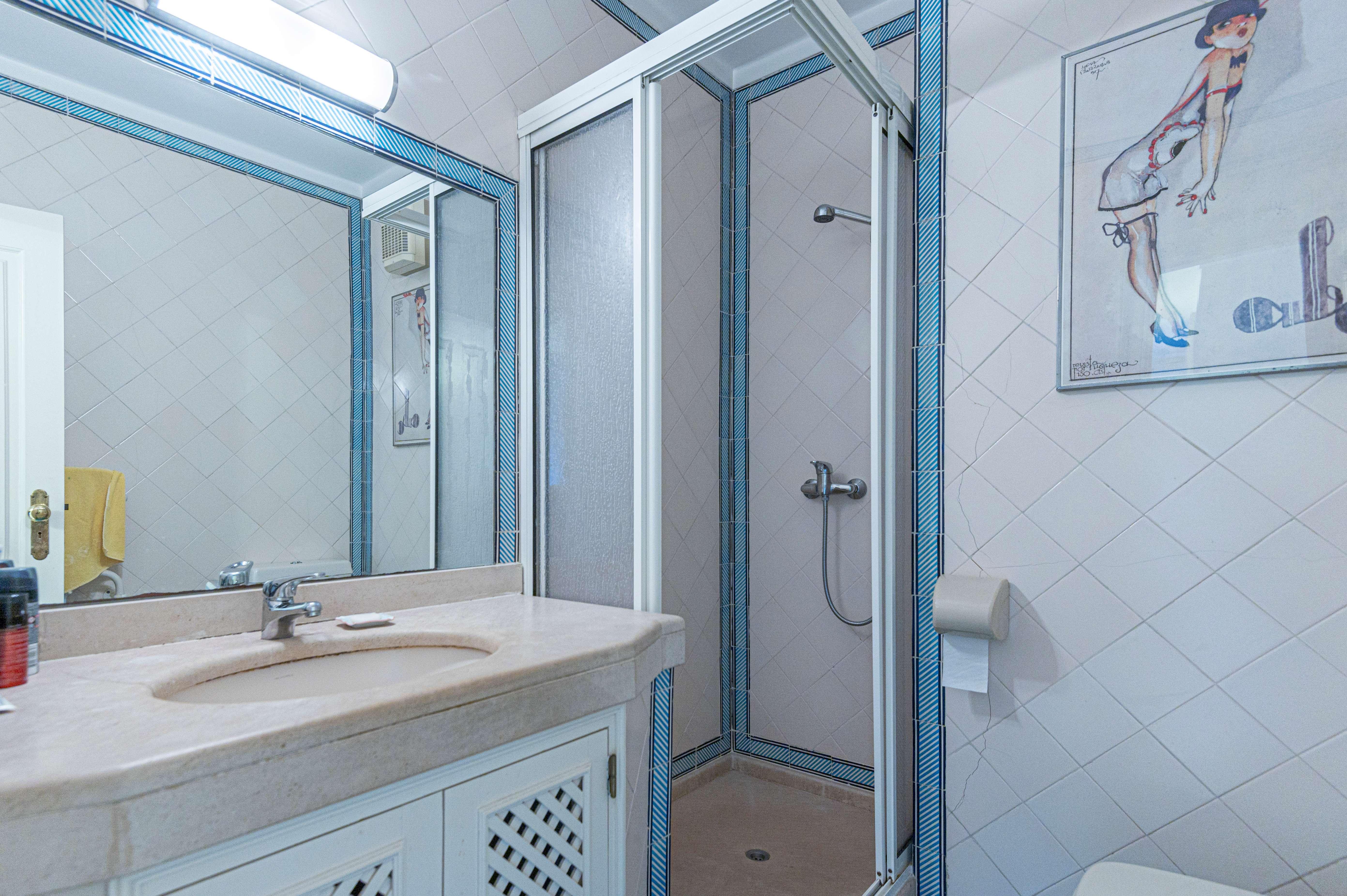 PF23500, Apartamento T2, Cascais