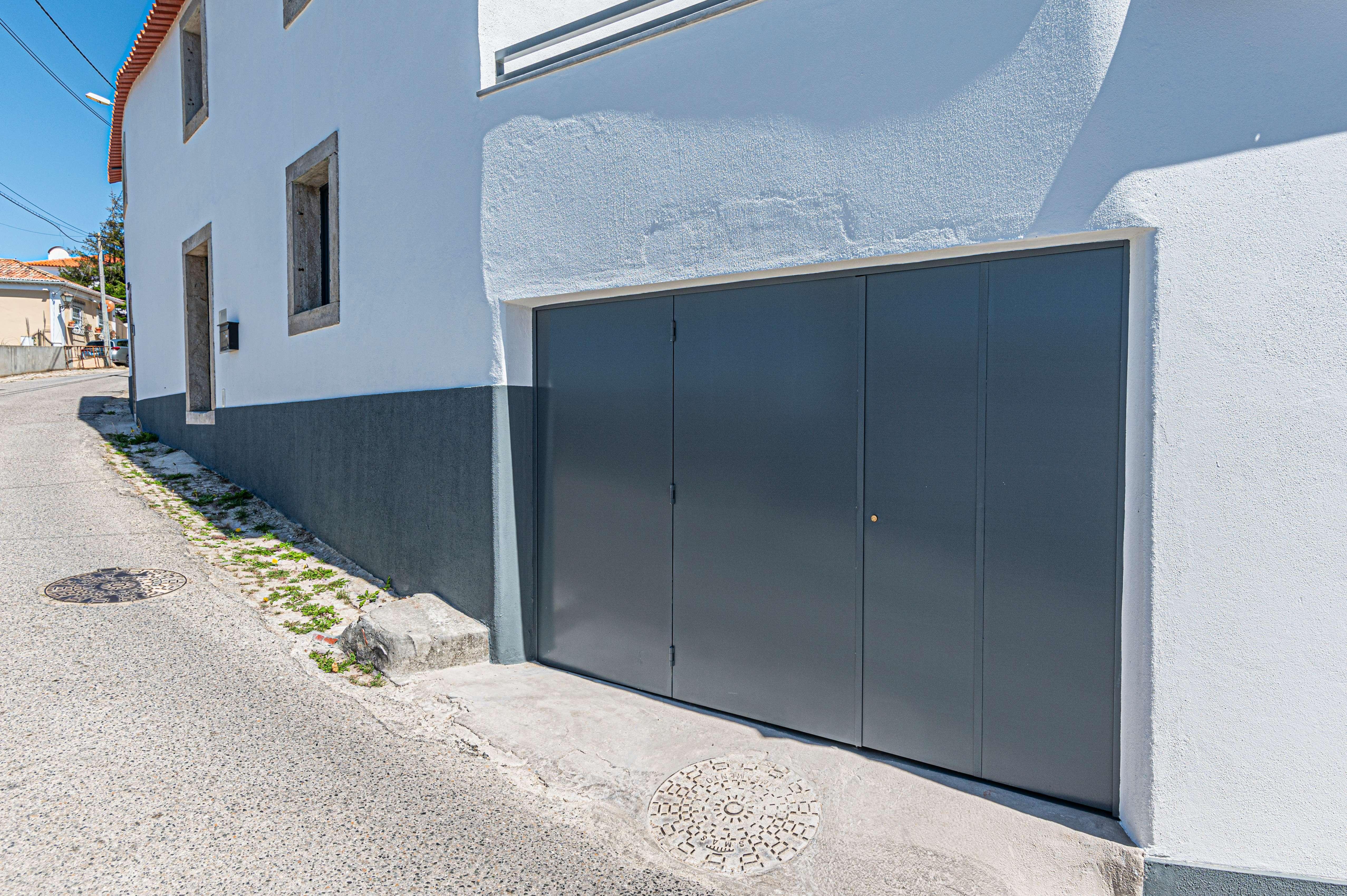 PF23639, Moradia T3, Sintra