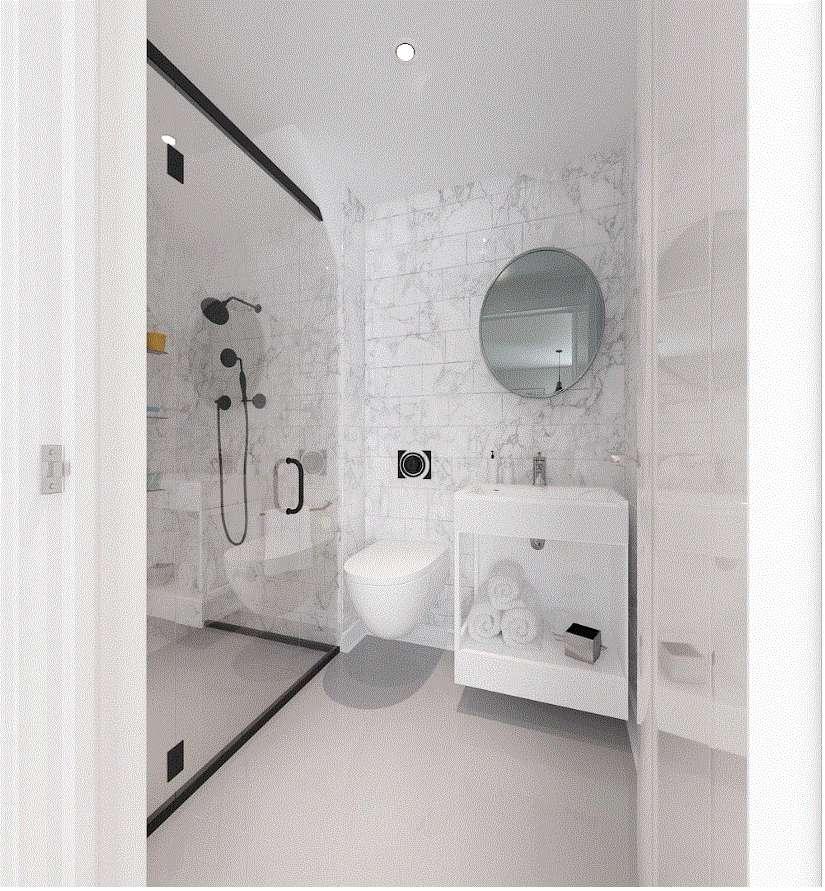 PF23696, Apartamento T0, Lisboa