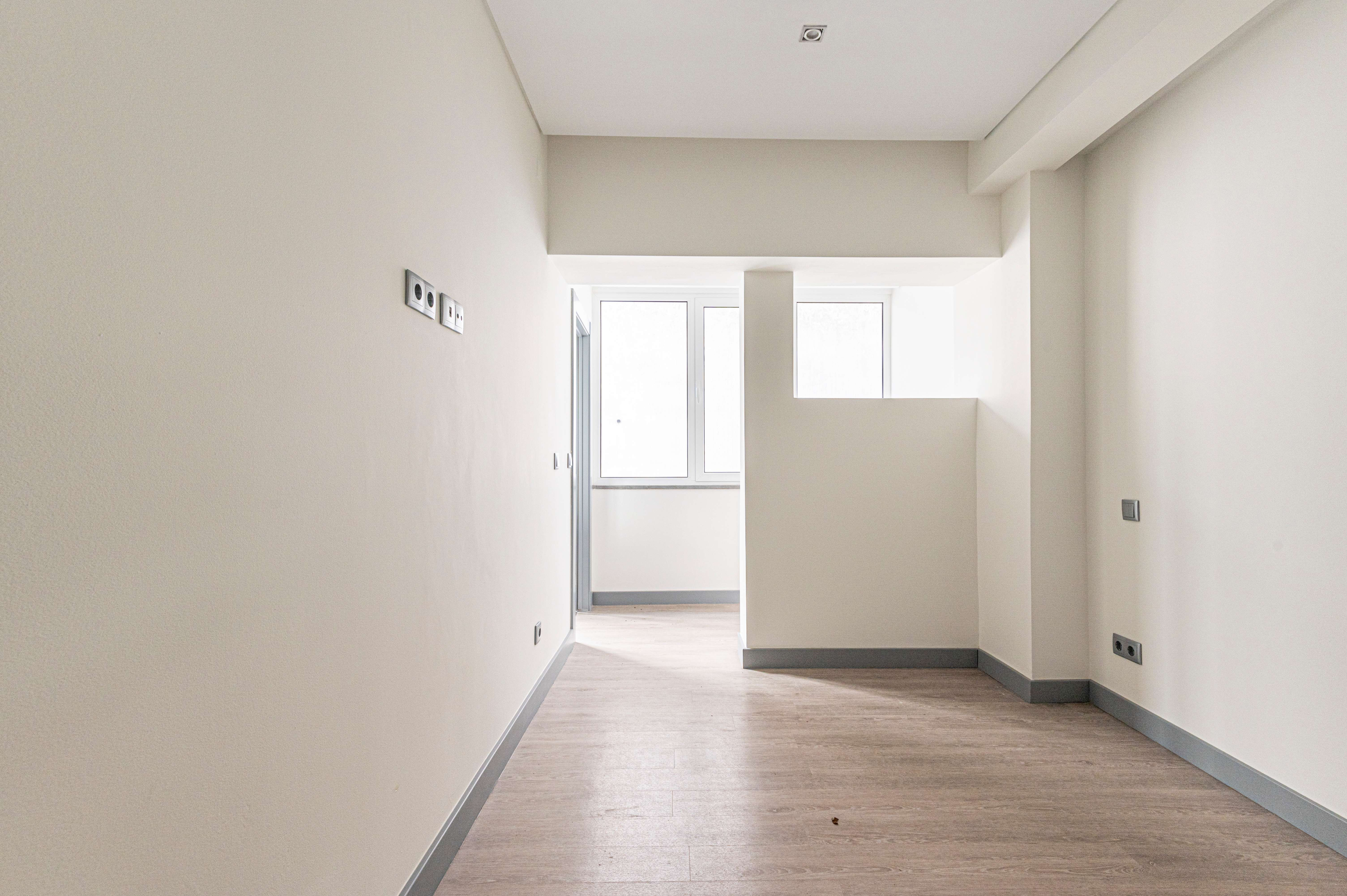 PF23700, Apartamento T4, Cascais