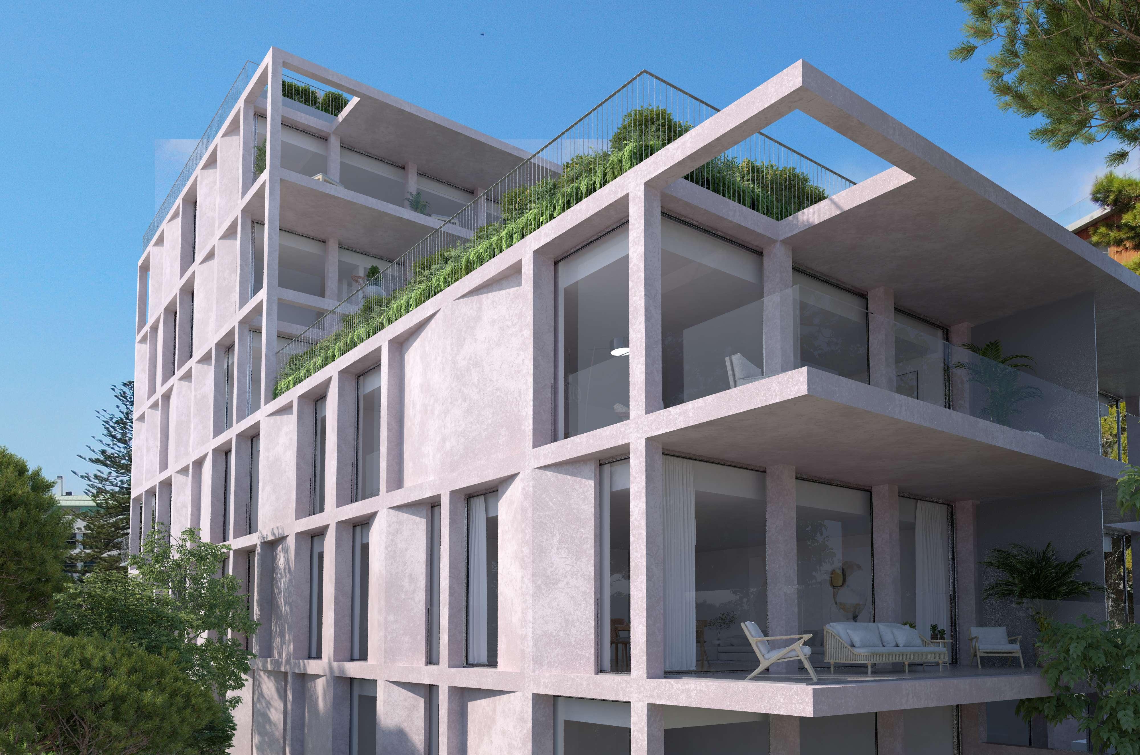 PF23824, Apartamento T3, Cascais