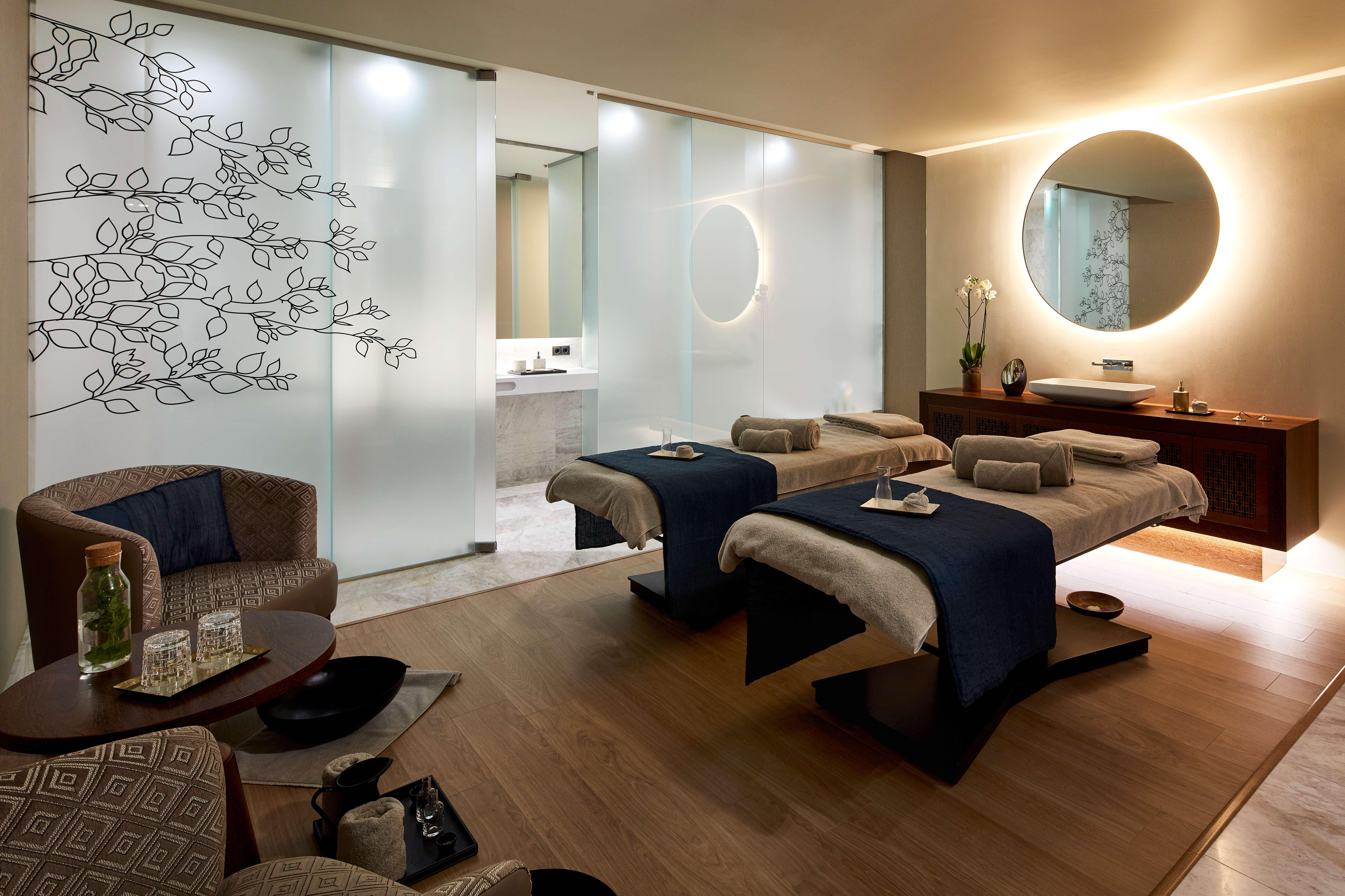 PF24111, Suite Residencial, Lisboa