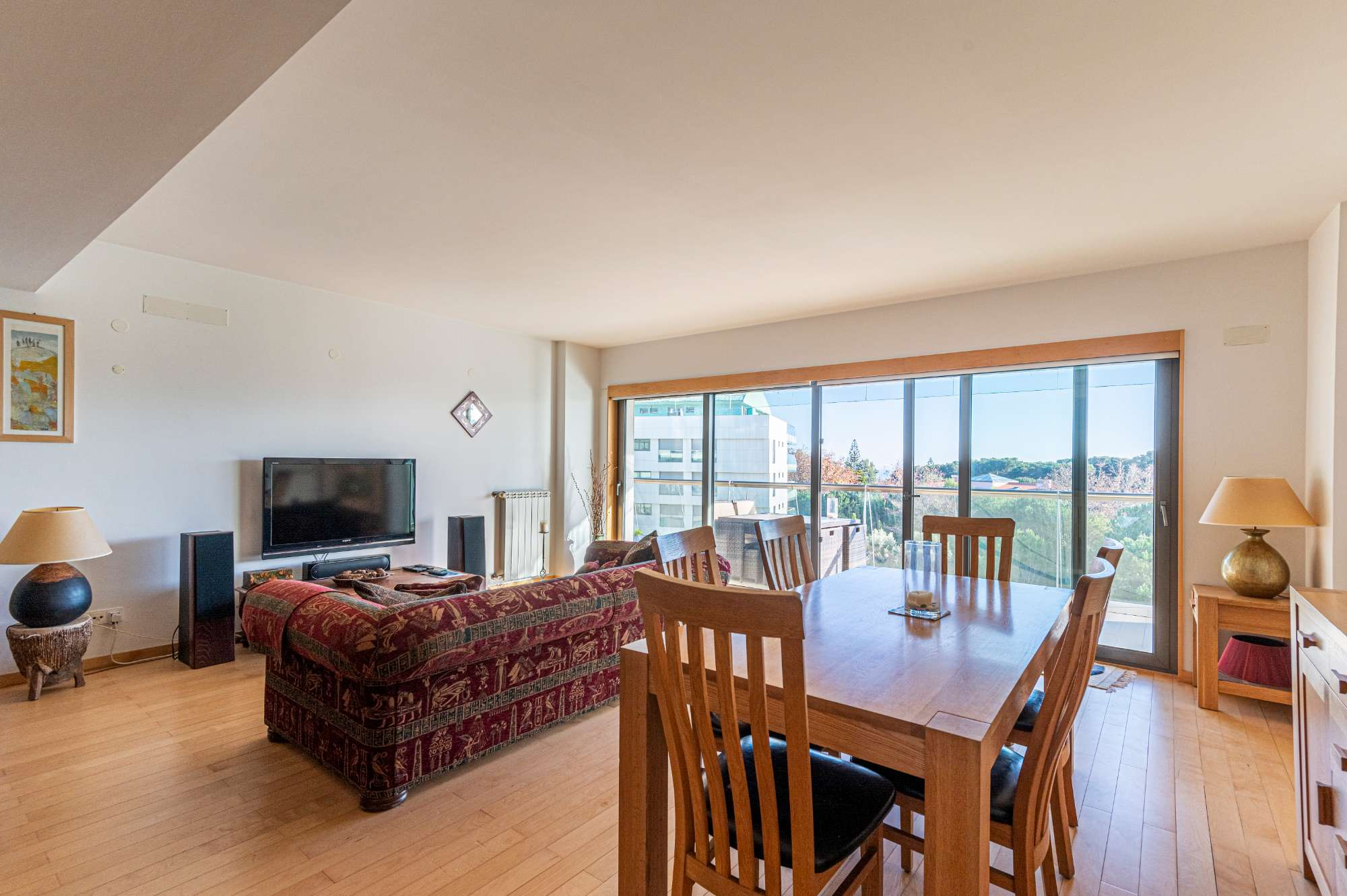 PF24132, Apartamento T3, Cascais