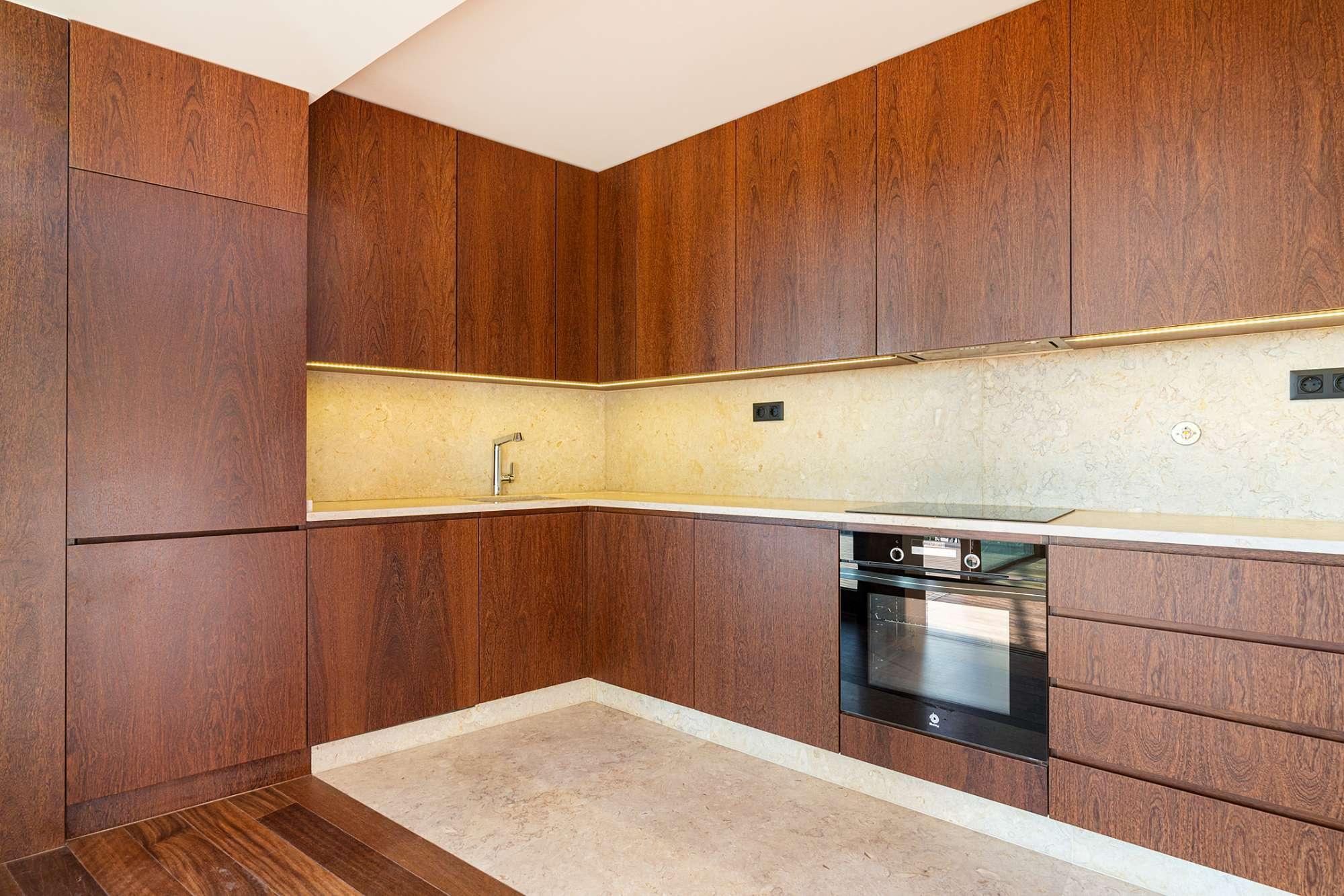 PF24157, Apartamento T3, Lisboa