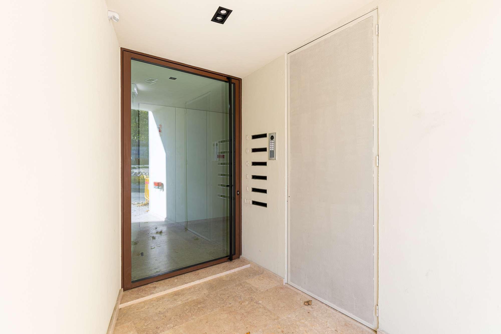 PF24158, Apartamento T3, Lisboa
