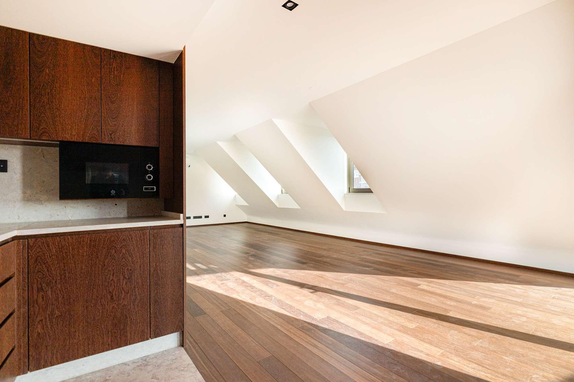 PF24160, Apartamento T2, Lisboa