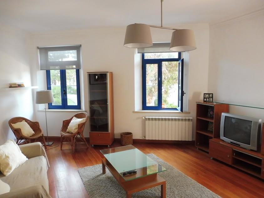 pf2417-apartamento-t2-cascais-4b999864-393c-460a-a4dc-488aea618de3