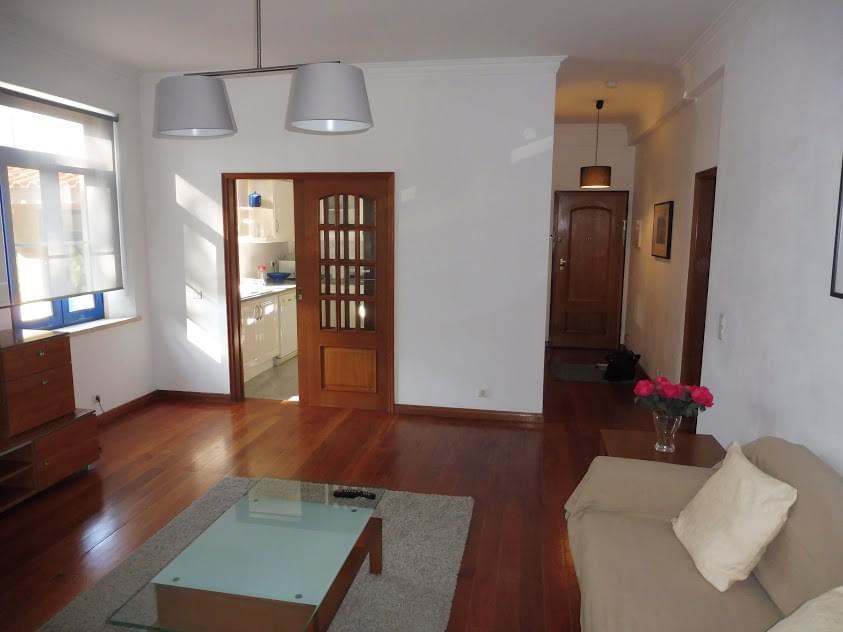 pf2417-apartamento-t2-cascais-7cce69d5-995c-4fef-9f62-0cd8946a024c