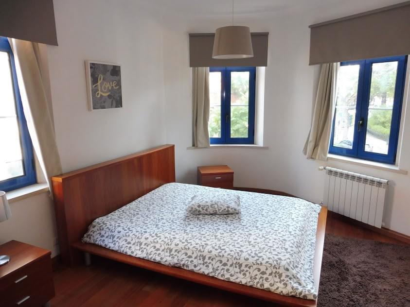 pf2417-apartamento-t2-cascais-b1116bf9-0946-4955-91e7-31bb58936a89