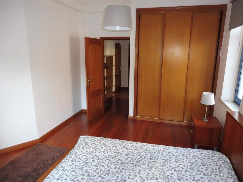 pf2417-apartamento-t2-cascais-cc5c8f6e-7b68-407c-bd4c-e250c74d0dd5