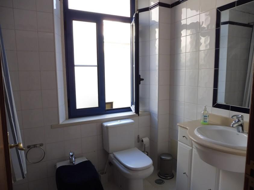 pf2417-apartamento-t2-cascais-dc0df9ad-f3e6-4d02-94fb-897fc1c9623e