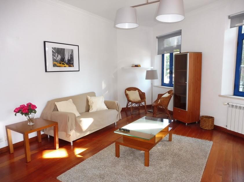 pf2417-apartamento-t2-cascais-dc4bb2e2-da68-4025-8c9d-992b2655b932