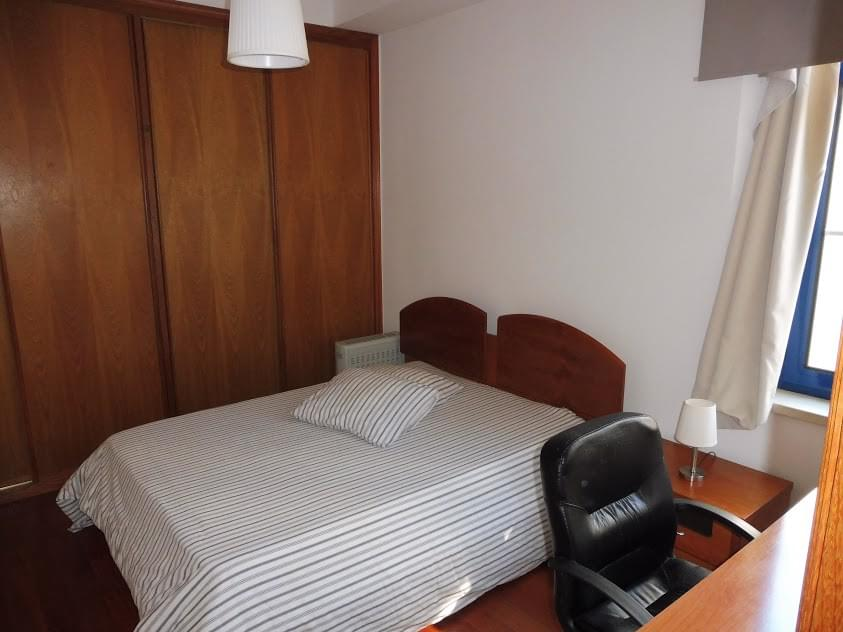 pf2417-apartamento-t2-cascais-e741346a-68f1-4819-872d-6e66ea0a1392