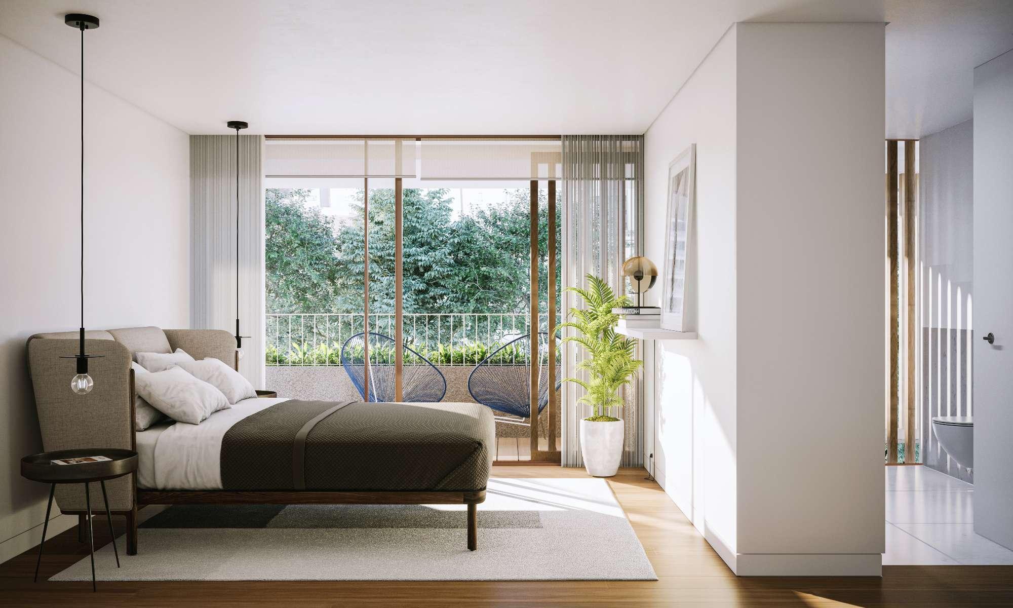 PF24241, Apartamento T3, Cascais