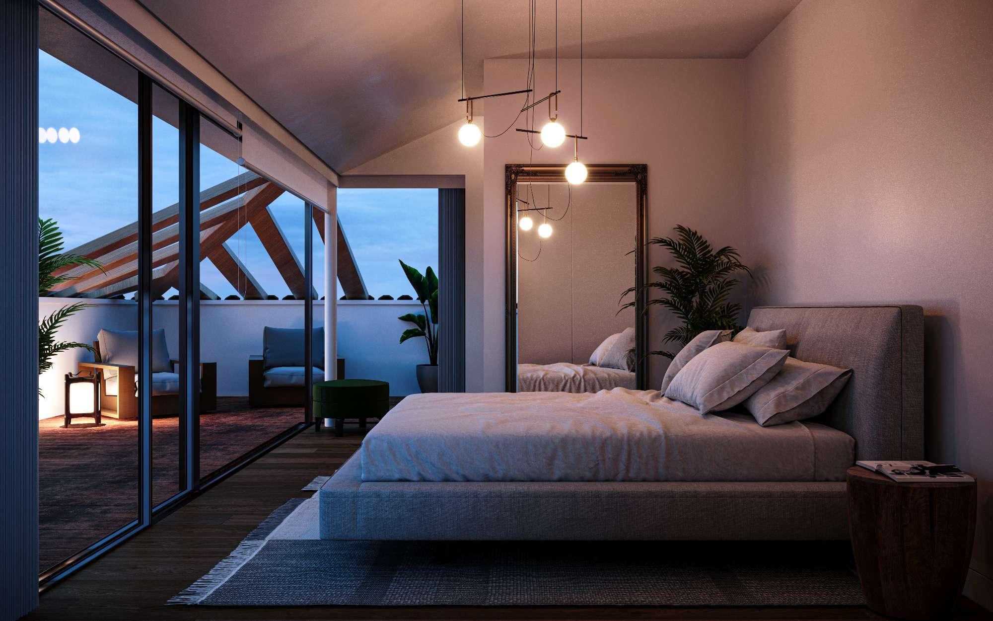 PF24243, Apartamento T3, Cascais