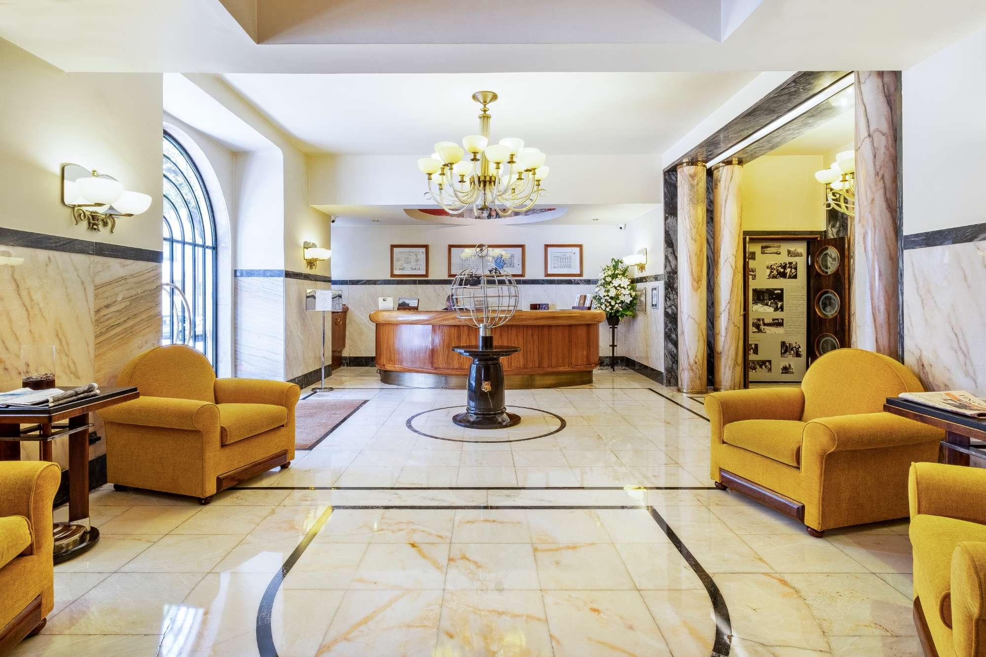 PF24265, Quarto Residencial, Lisboa