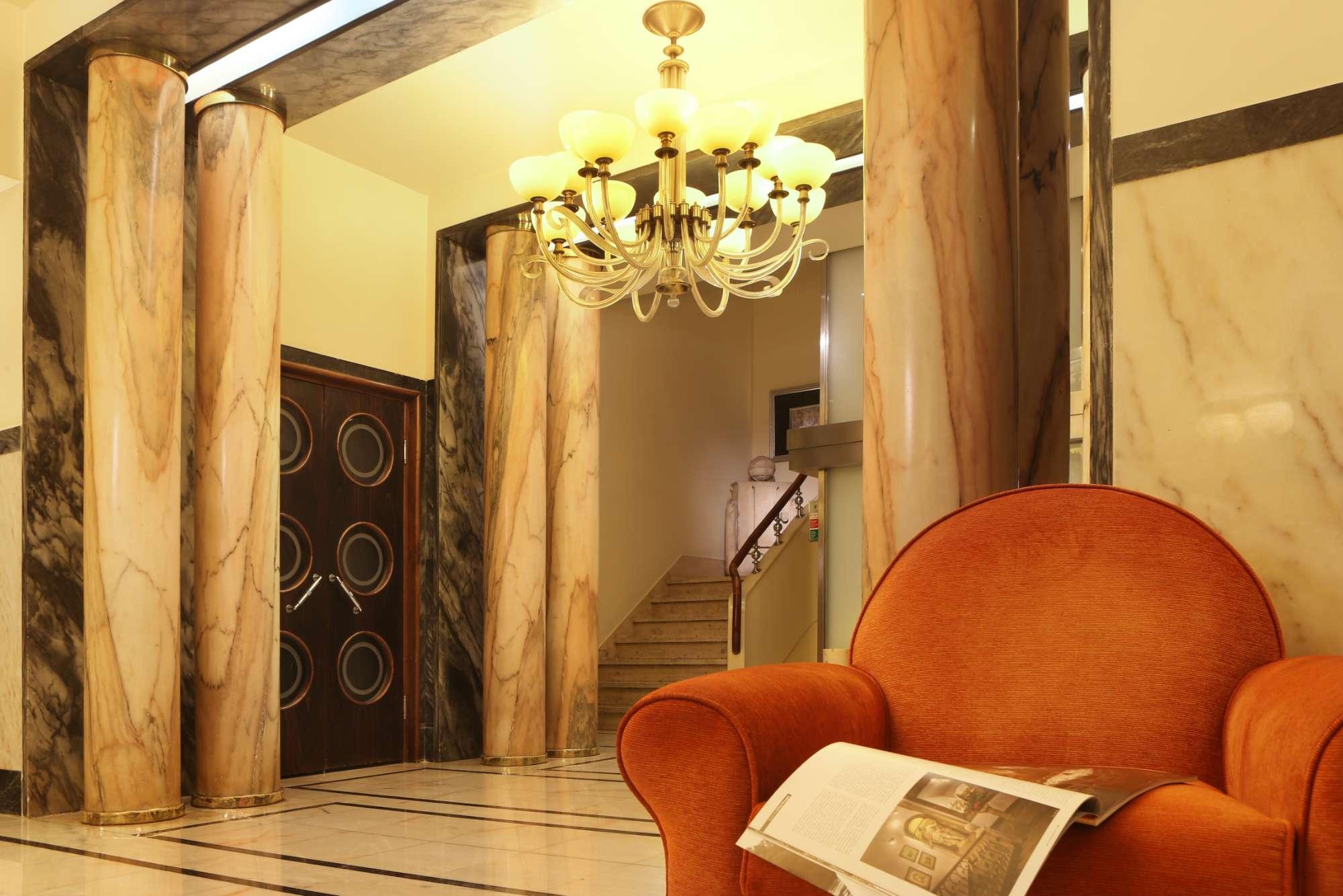 PF24266, Quarto Residencial, Lisboa