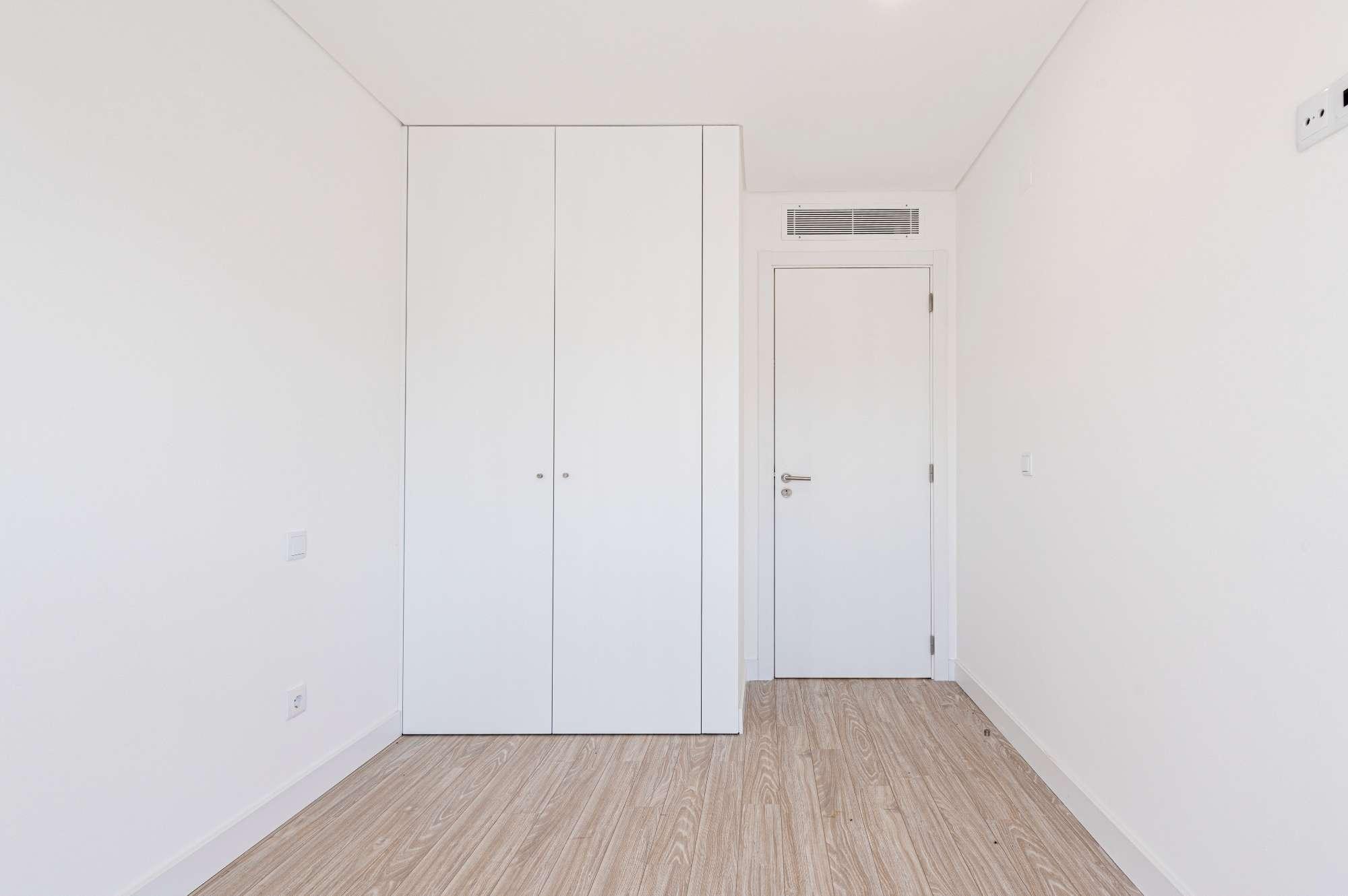 PF24276, Apartamento T3, Cascais