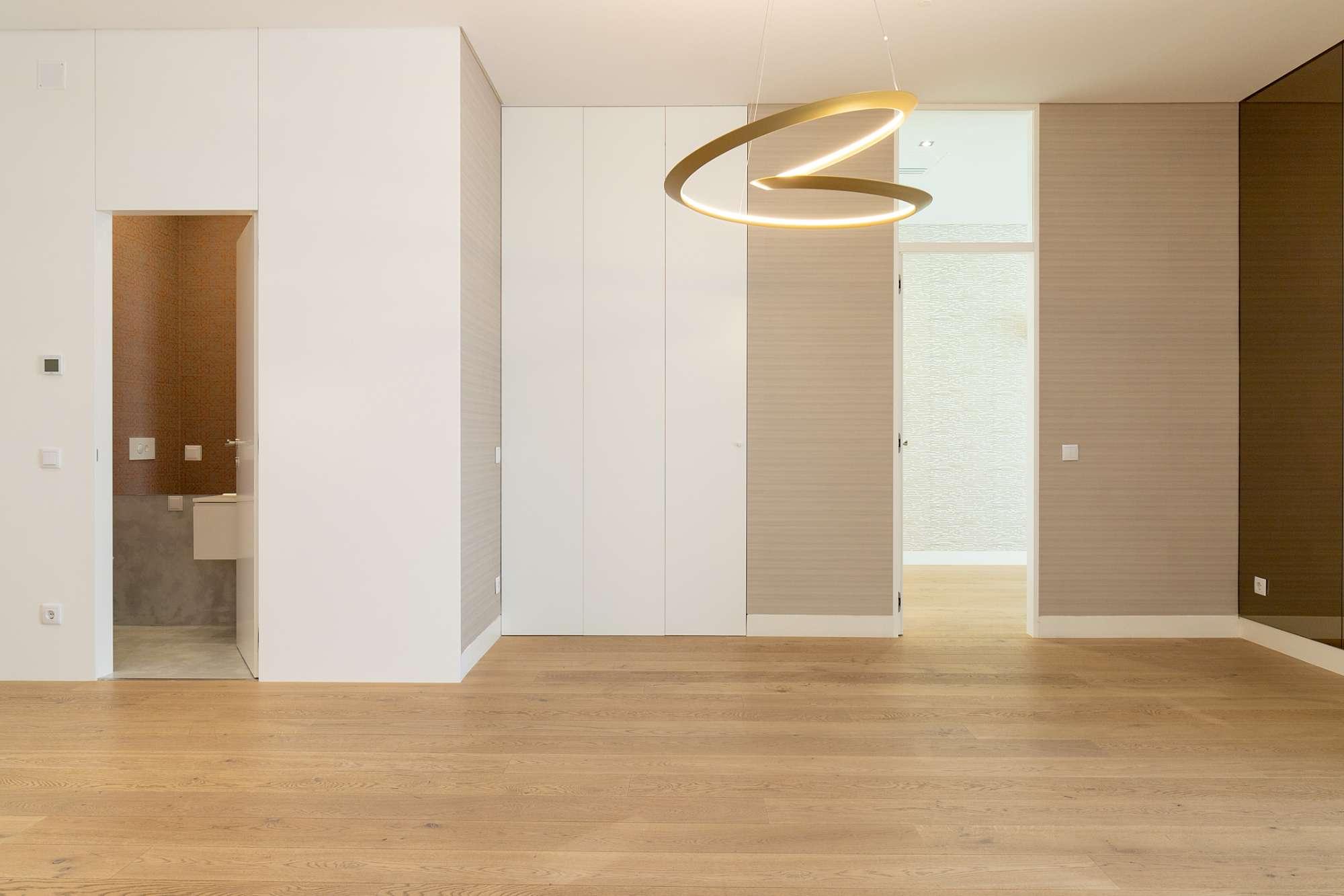 PF24319, Apartamento T3, Lisboa