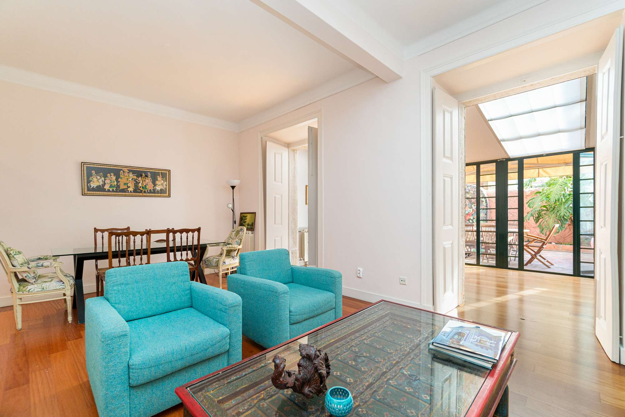 PF24494, Apartamento T2, Lisboa